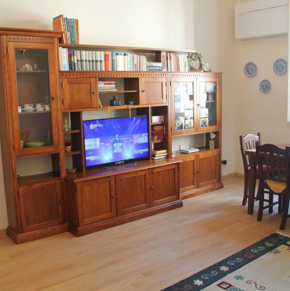 Appartamento centralissimo a Firenze