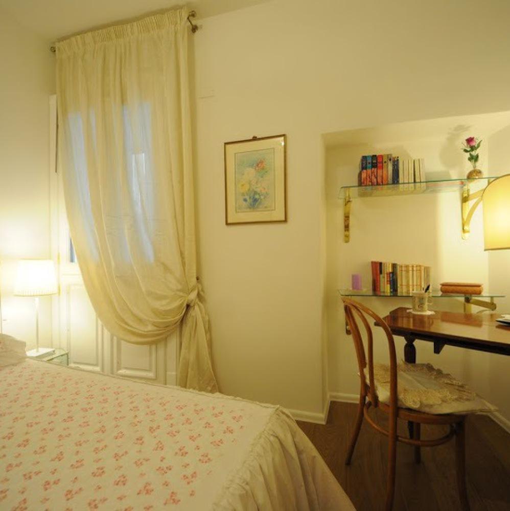 Appartamento elegante centralissimo a Firenze