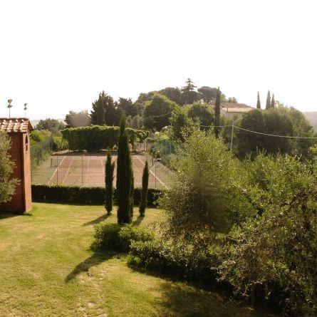 Appartamenti nel borgo tra colline & vigne