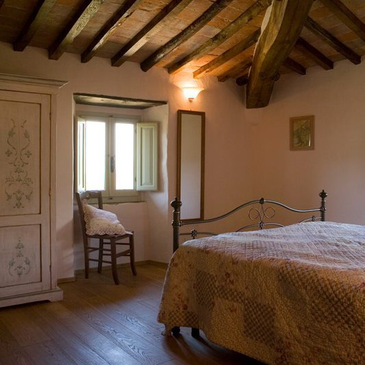 Podere Country Retreat