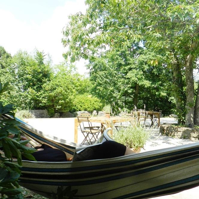 Family Hotel  in Maremma: sapori bio