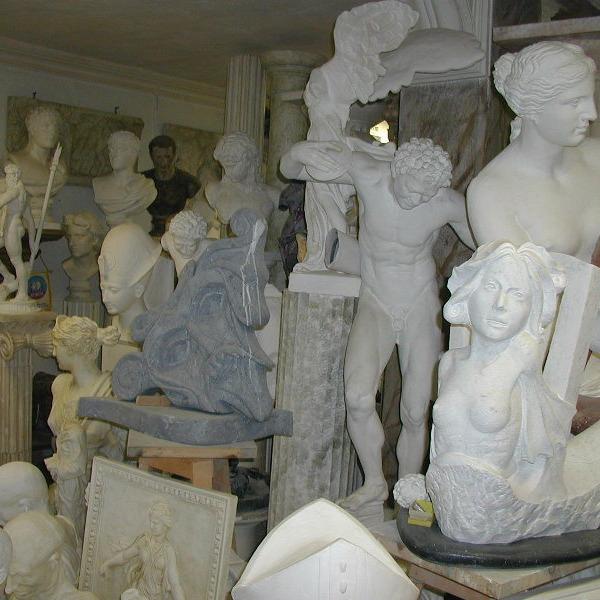 Alla scoperta di Firenze romana