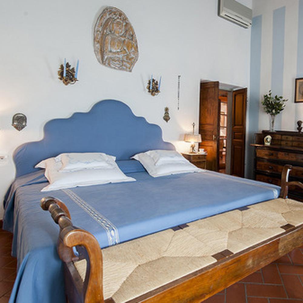 Beautiful villa in the Chianti